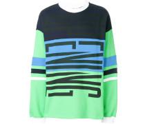 'Charlie' Sweatshirt