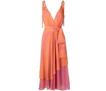 'Begonia' Kleid
