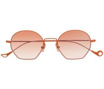 'Triomphe' Sonnenbrille