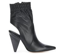 Jojoe ankle boots