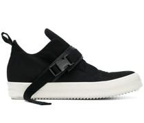 Sneakers mit Sicherheitsschnalle