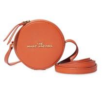 Mittelgroße 'Hot Spot' Handtasche