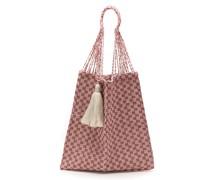 'Bianca' Handtasche
