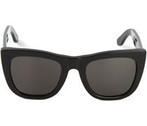 'Gals' Sonnenbrille