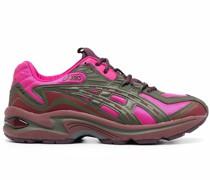 S Gel Preleus Sneakers