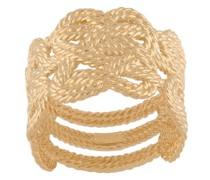 'Brandebourg' Ring