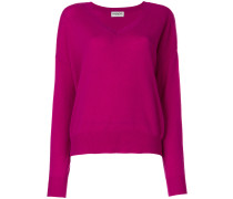 'Ohasna' Pullover