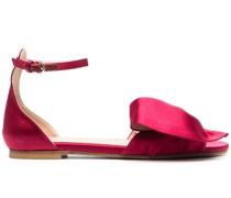 RED(V) Verzierte RED(V) Sandalen