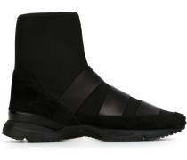 'Flash' High-Top-Sneakers
