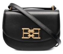 Mini Baily Handtasche