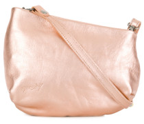 small Gobetta shoulder bag
