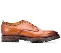 'Aspen' Derby-Schuhe