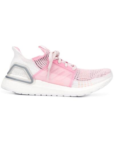'Ultra Boost 2019' Sneakers