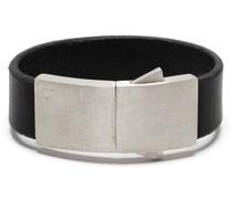 Armband mit Kastenschloss