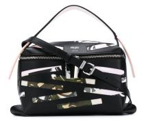 'Rizo Broken Camo' Handtasche - women