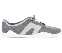 'Noshu' Sneakers - women - Nylon/cotton/rubber