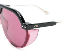 'Dior Club 3' Sonnenbrille