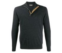 'The Regent' Pullover