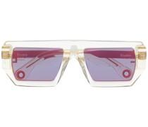 Sauvage Sonnenbrille