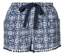 'Maja' Shorts