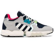 'ZX Torsion W' Sneakers