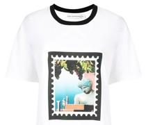 'Tiery' T-Shirt