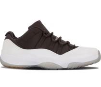 Air  11 Retro Low sneakers