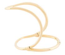 Neo Bond bracelet