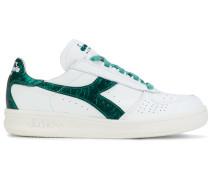 B Elite Liquid II sneakers