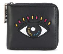 'Eye' Portemonnaie