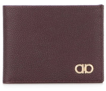Gancio billfold wallet