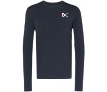 'Tadasana Mountain' Sport-T-Shirt