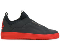 Aspect sneakers