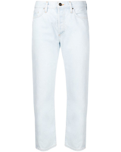 'The Low' Jeans