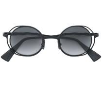 H11 sunglasses