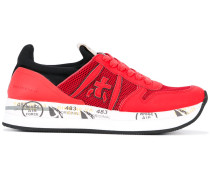 - 'Liz Var' Sneakers - women