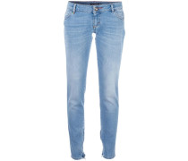 'Aralia' Jeans