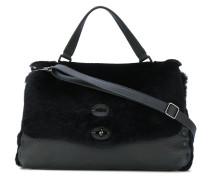 Handtasche mit Nerz