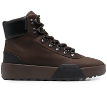 'Promyx' High-Top-Sneakers