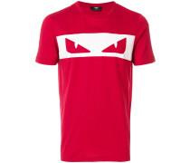 Bag Bugs T-shirt