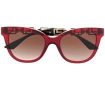 Greca Sonnenbrille