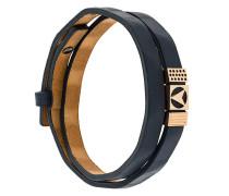 'Jibiti' Armband