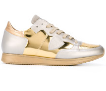 'Tropez World' Sneakers