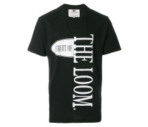 'The Loom' T-Shirt