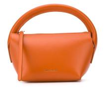 'Bowl' Mini-Tasche