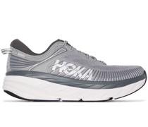 Bondi 7 sneakers