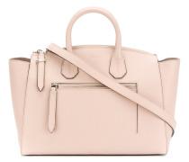 Mittelgroße 'Sommet' Handtasche