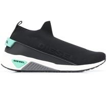 'S-KB Sock QB' Sneakers