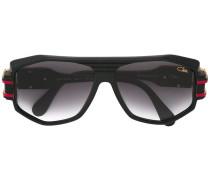 - Sonnenbrille mit Kontrastbügeln - unisex