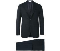 formal suit - men - Acetat/Bemberg